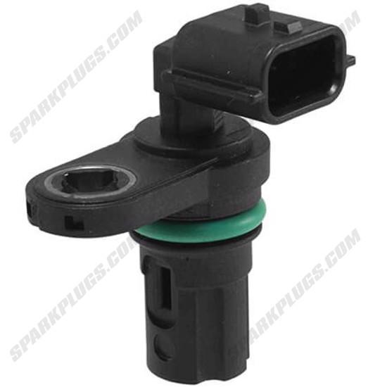 Picture of NTK 73672 EC0334 Camshaft Position Sensor