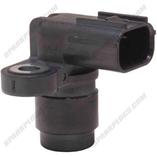 Picture of NTK 73674 EC0048 Camshaft Position Sensor