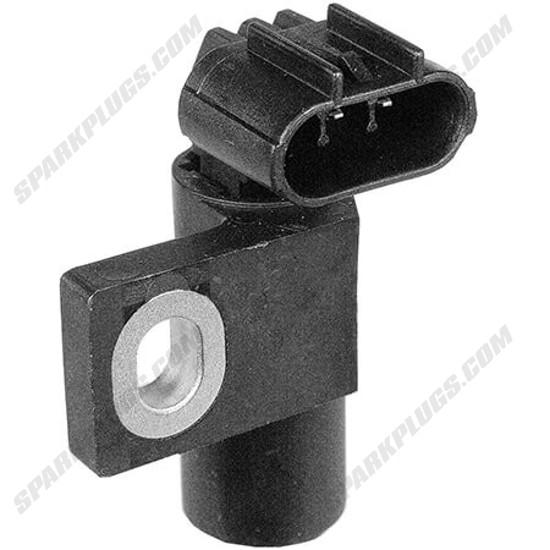 Picture of NTK 73678 EC0107 Camshaft Position Sensor