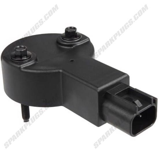 Picture of NTK 73679 EC0118 Camshaft Position Sensor