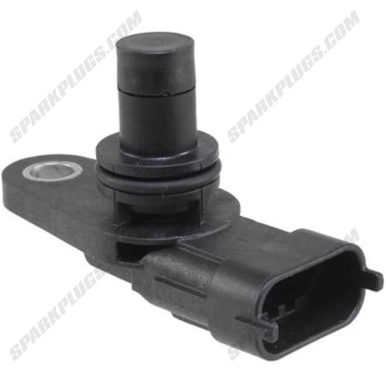 Picture of NTK 73682 EC0332 Camshaft Position Sensor