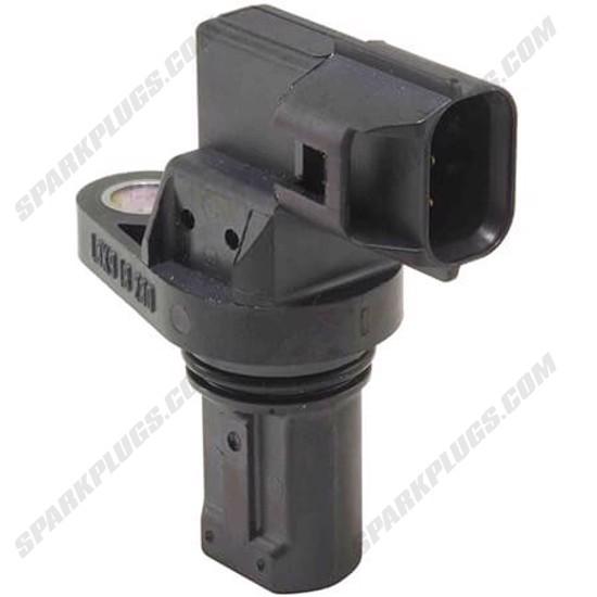 Picture of NTK 73691 EC0045 Camshaft Position Sensor