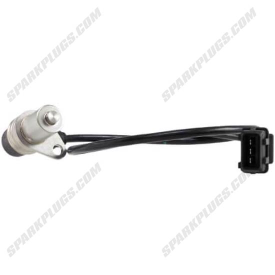 Picture of NTK 73693 EC0072 Camshaft Position Sensor