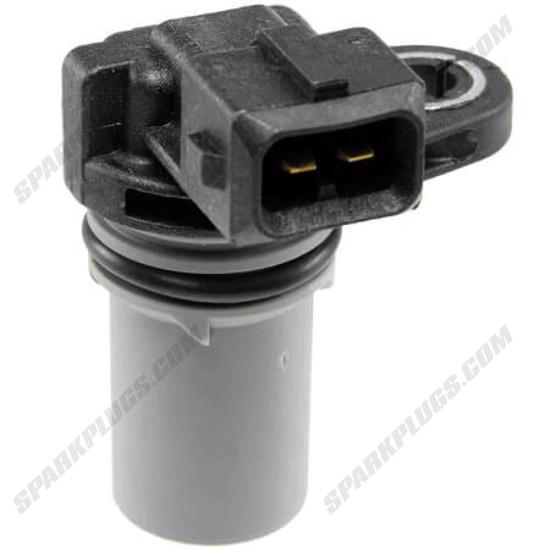Picture of NTK 73699 EC0132 Camshaft Position Sensor