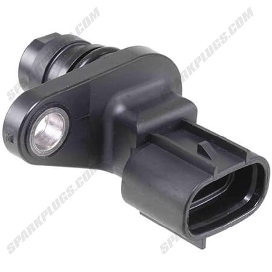 Picture of NTK 73701 EC0326 Camshaft Position Sensor