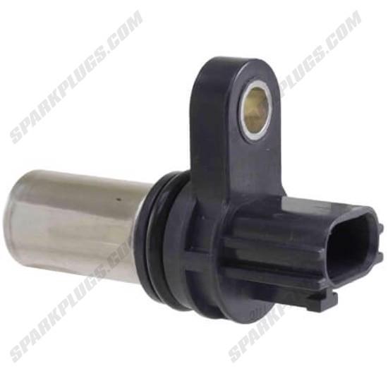 Picture of NTK 73702 EC0085 Camshaft Position Sensor
