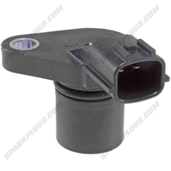 Picture of NTK 73703 EC0155 Camshaft Position Sensor