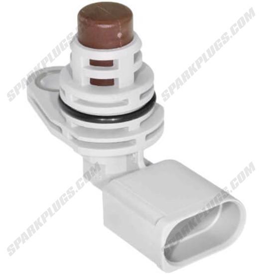 Picture of NTK 73706 EC0050 Camshaft Position Sensor