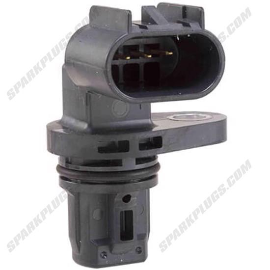 Picture of NTK 73707 EC0331 Camshaft Position Sensor