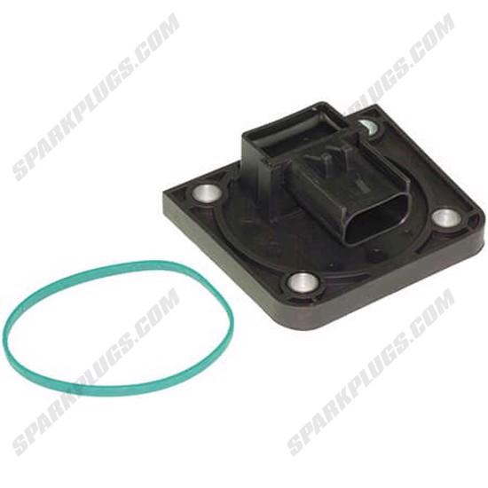 Picture of NTK 73708 EC0102 Camshaft Position Sensor