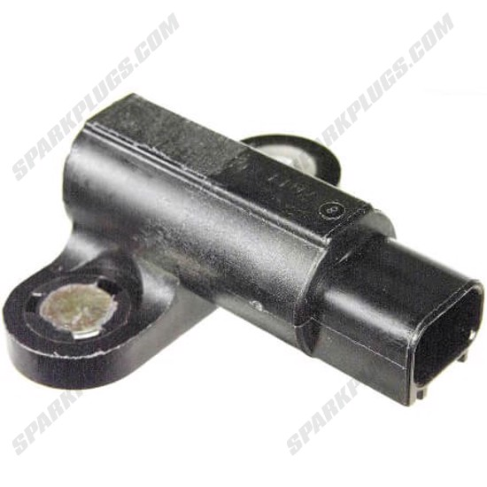 Picture of NTK 73719 EC0131 Camshaft Position Sensor