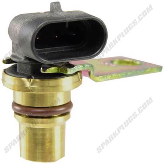 Picture of NTK 73763 EC0098 Camshaft Position Sensor