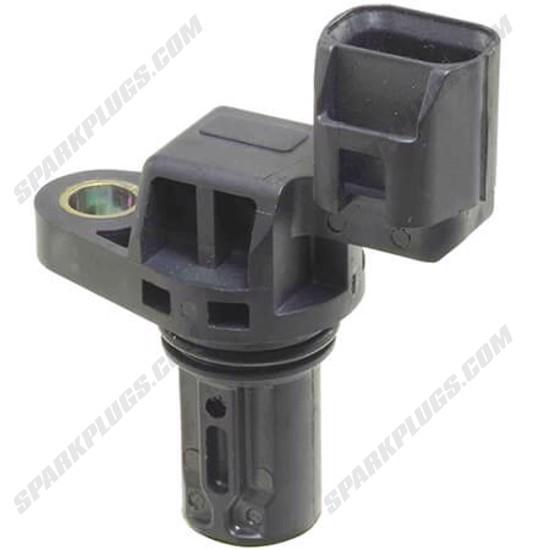 Picture of NTK 73785 EC0258 Camshaft Position Sensor
