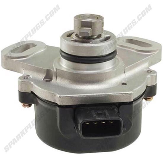 Picture of NTK 73790 EC0201 Camshaft Position Sensor