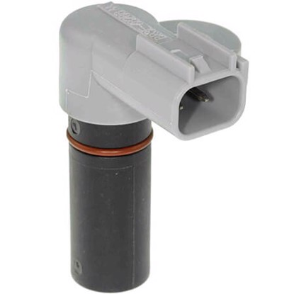 Picture of NTK 73797 EC0136 Camshaft Position Sensor