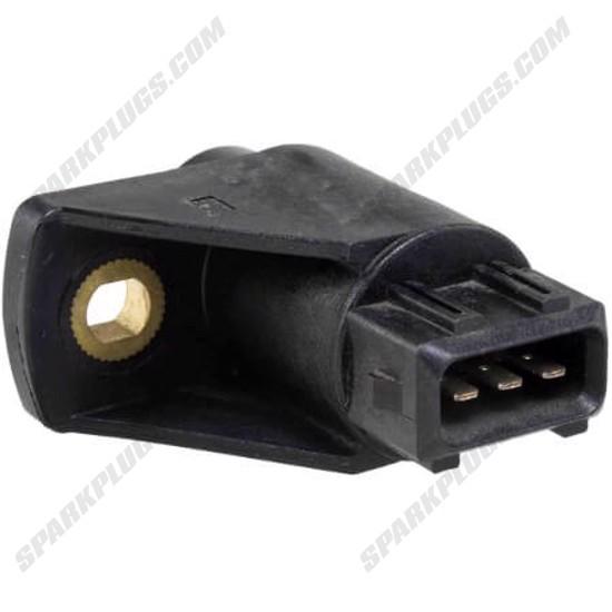 Picture of NTK 73802 EC0207 Camshaft Position Sensor