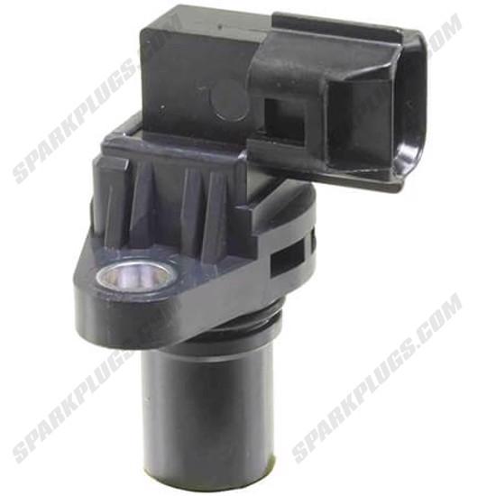 Picture of NTK 73807 EC0285 Camshaft Position Sensor