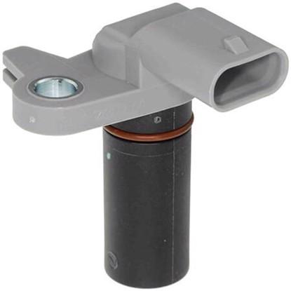 Picture of NTK 73809 EC0161 Camshaft Position Sensor