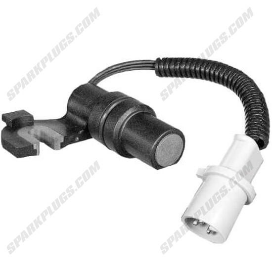 Picture of NTK 73810 EC0105 Camshaft Position Sensor