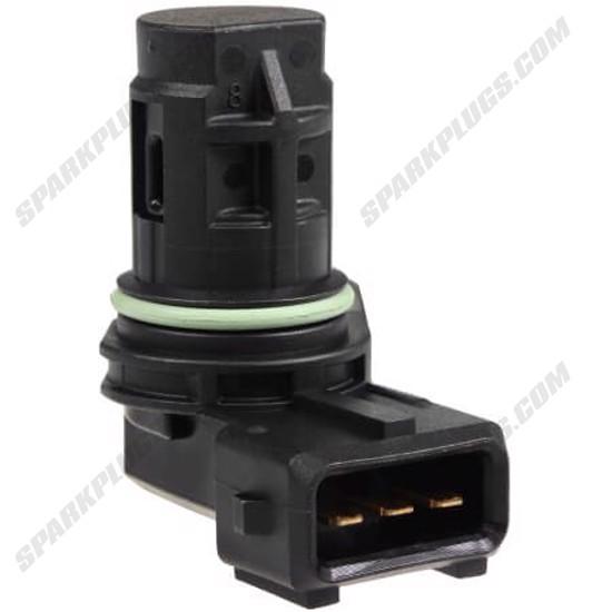 Picture of NTK 73836 EC0275 Camshaft Position Sensor