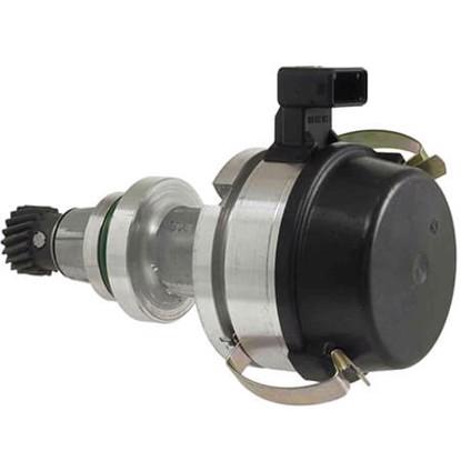 Picture of NTK 73837 EC0293 Camshaft Position Sensor
