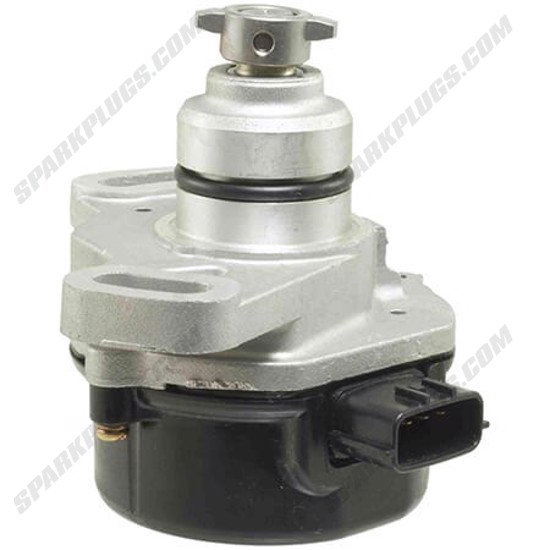 Picture of NTK 73849 EC0152 Camshaft Position Sensor