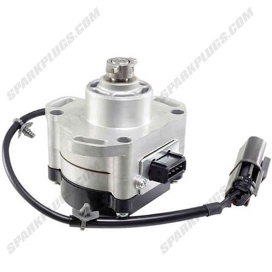Picture of NTK 73850 EC0151 Camshaft Position Sensor