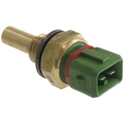 Picture of NTK 73859 EF0029 Coolant Temperature Sensor