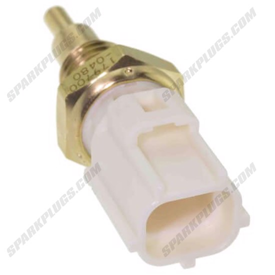 Picture of NTK 73862 EF0052 Coolant Temperature Sensor