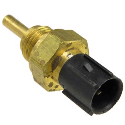 Picture of NTK 73863 EF0070 Coolant Temperature Sensor