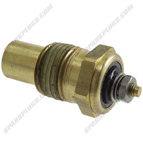 Picture of NTK 73866 EF0091 Coolant Temperature Sensor