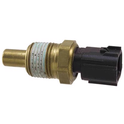 Picture of NTK 73877 EF0154 Coolant Temperature Sensor