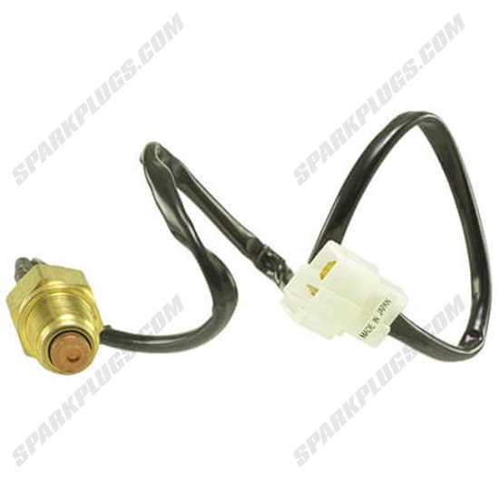 Picture of NTK 73881 EF0121 Coolant Temperature Sensor