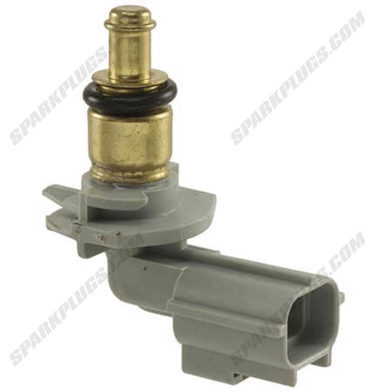 Picture of NTK 73882 EF0159 Coolant Temperature Sensor