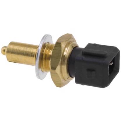 Picture of NTK 73885 EF0083 Coolant Temperature Sensor
