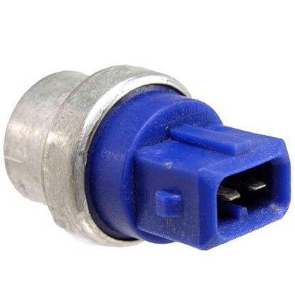 Picture of NTK 73886 EF0076 Coolant Temperature Sensor