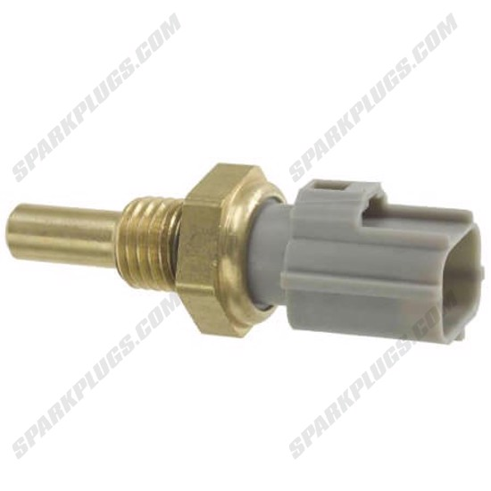 Picture of NTK 73887 EF0151 Coolant Temperature Sensor