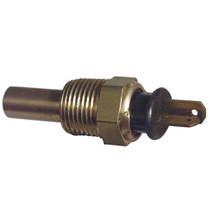 Picture of NTK 73890 EF0099 Coolant Temperature Sensor