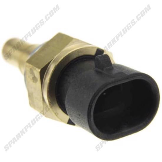 Picture of NTK 73901 EF0058 Coolant Temperature Sensor