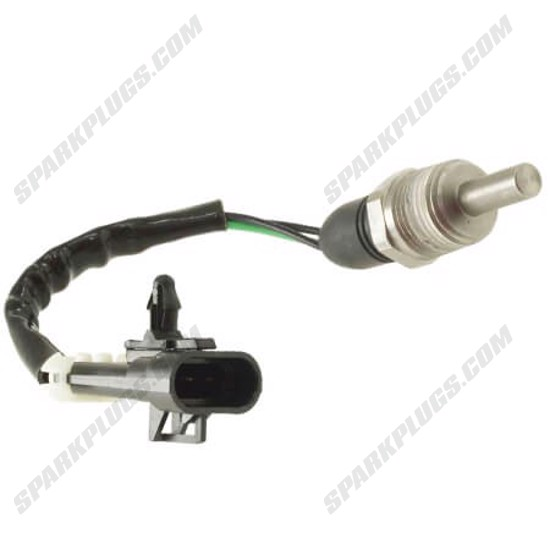 Picture of NTK 73908 EF0092 Coolant Temperature Sensor