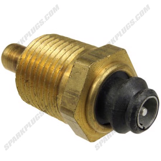 Picture of NTK 73912 EF0087 Coolant Temperature Sensor