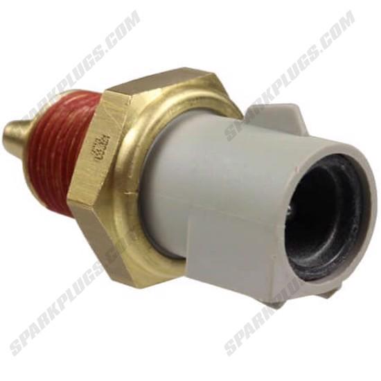 Picture of NTK 73915 EF0016 Temperature Sensor