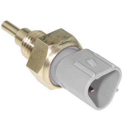 Picture of NTK 73917 EF0089 Coolant Temperature Sensor