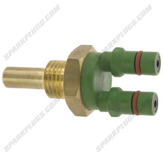 Picture of NTK 73918 EF0145 Coolant Temperature Sensor