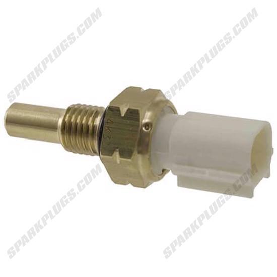 Picture of NTK 73921 EF0175 Coolant Temperature Sensor