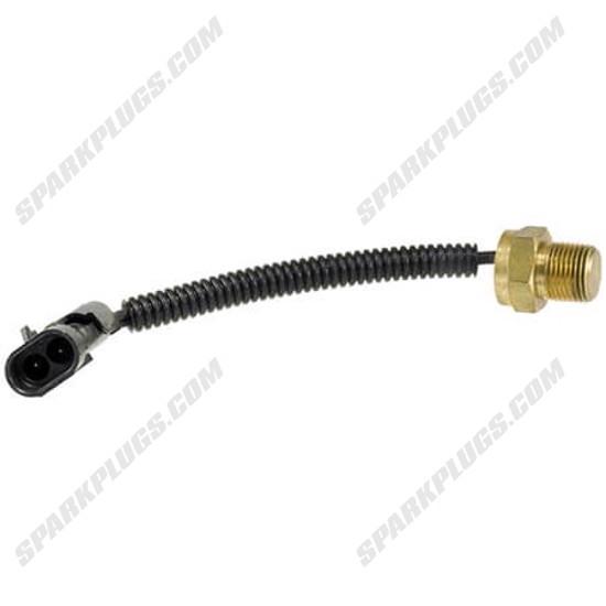 Picture of NTK 73927 EF0073 Coolant Temperature Sensor
