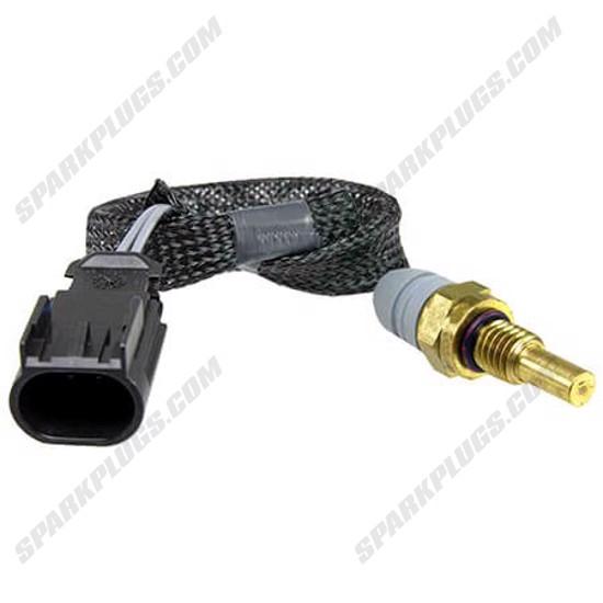 Picture of NTK 73930 EF0174 Coolant Temperature Sensor