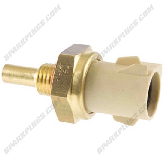 Picture of NTK 73935 EF0104 Coolant Temperature Sensor