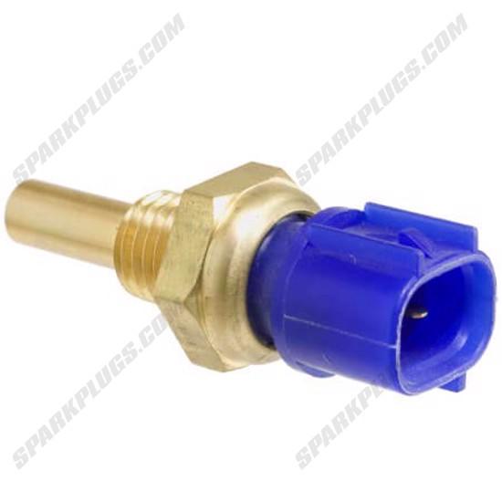 Picture of NTK 73938 EF0139 Coolant Temperature Sensor