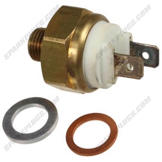 Picture of NTK 73940 EF0130 Coolant Temperature Sensor